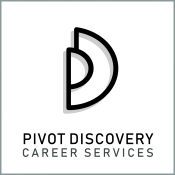Pivot Discovery Career Services